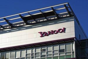 Yahoo! adquiere Tumblr por 1,1 millones de dólares