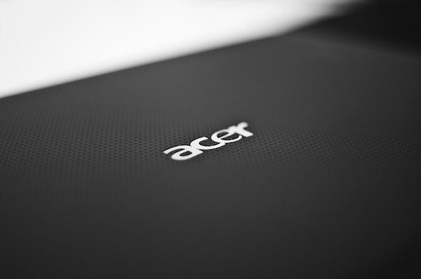 Acer lanzará su primer dispositivo portátil en el 2014