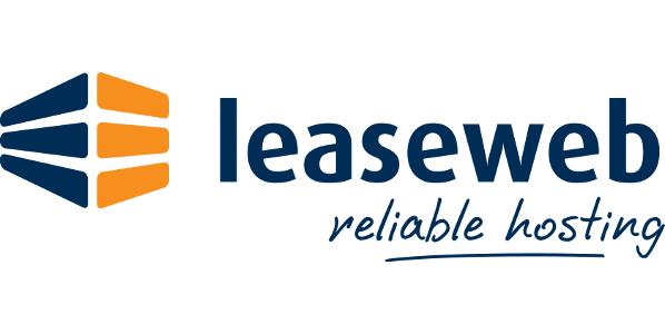 Megaupload cancelada: LeaseWeb publica las razones