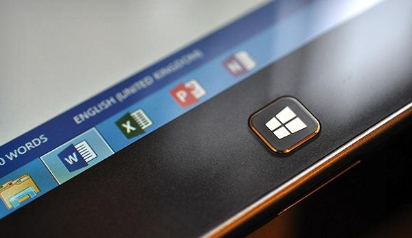 Microsoft Office 2013 gratis en tablet Windows 8.1