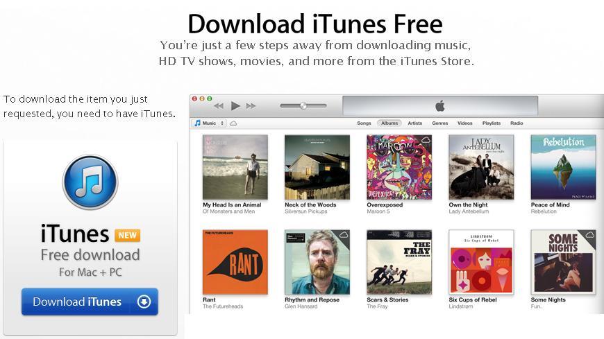 App Store cumple 5 años y lo festeja con juegos y aplicaciones gratis