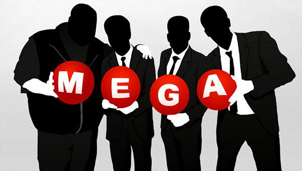 MEGA, Dotcom anuncia la llegada de mensajes a prueba de espía