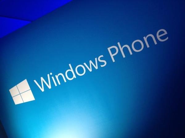 Windows Phone gracias a sus funciones roba usuarios a Android