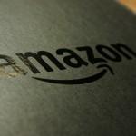 Amazon trabaja en una consola Android que podría llegar a fin de año