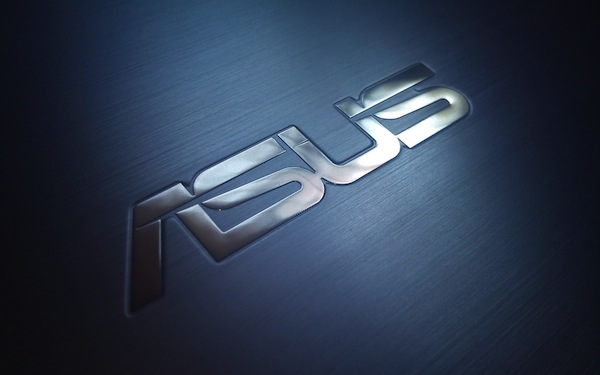 Asus deja de lado a Windows RT