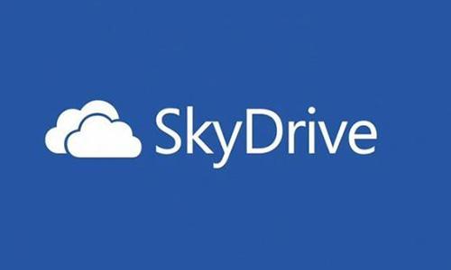 SkyDrive deberá cambiar de nombre