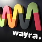 Wayra abre convocatoria para nuevas start-ups
