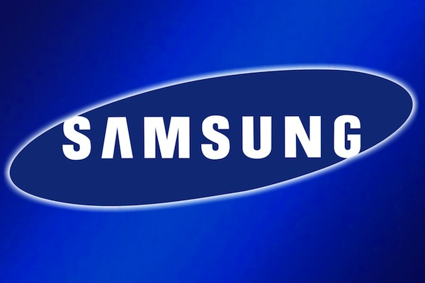 Samsung prepara una tableta de 12 pulgadas