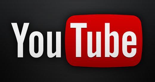 """YouTube tendrá """"modo offline"""" en dispositivos móviles"""