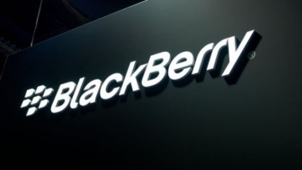 BlackBerry no será vendida a la industria