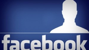 Facebook sigue creciendo