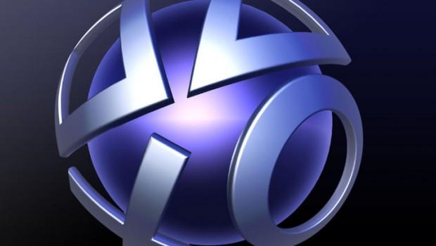 PlayStation 4, lanzamiento