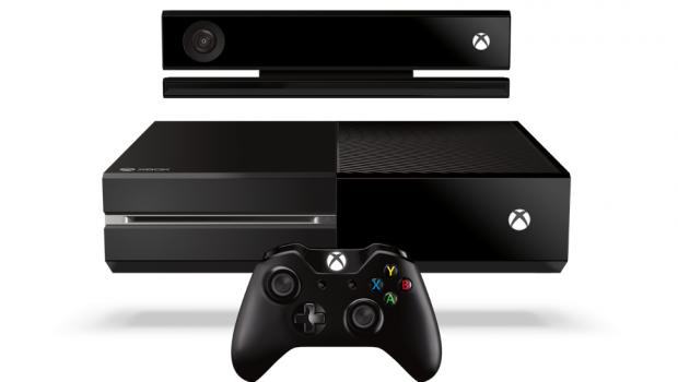 Xbox One: 3D para Blu-Ray en el futuro