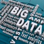 Telefónica impulsa más de 20 proyectos de 'Big Data'