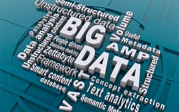 big-data-telefonica