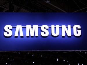 Samsung podría adelantar la presentación del s7 a enero