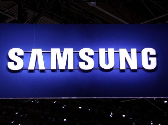 Samsung, líder de ventas de móviles en todo el mundo