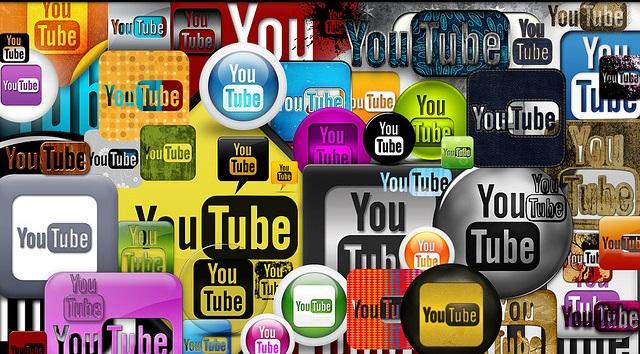 Youtube estaría planeando crear un servicio de música premium