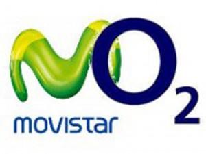 movistar02