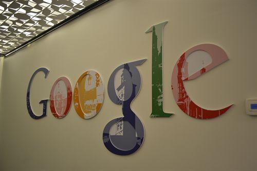 Google podría realizar envíos con drones en 2017