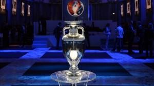 Movistar TV adquiere derechos de transmision de Eurocopa 2016 y del Mundial 2018