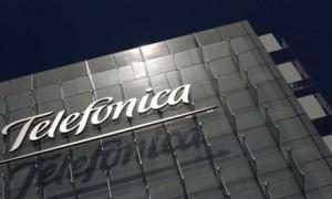 Telefonica Studios lleva coproducciones al Festival de Cannes