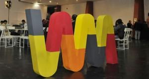 Telefonica Wayra busca talentos con Openaxel