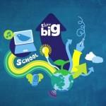Telefónica lanza Think Big School