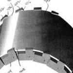 SmartWatch Motorola, la empresa incirbió su patente destinada al reloj inteligente