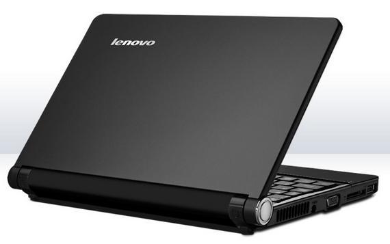 Lenovo IdeaPad E10-30
