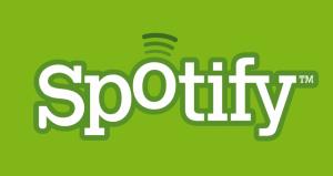 Spotify para iOS