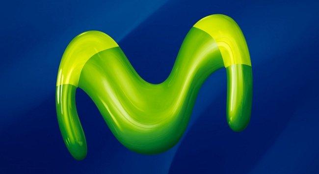 Movistar TV ofrece en exclusiva todos los partidos de Roland Garros 2014