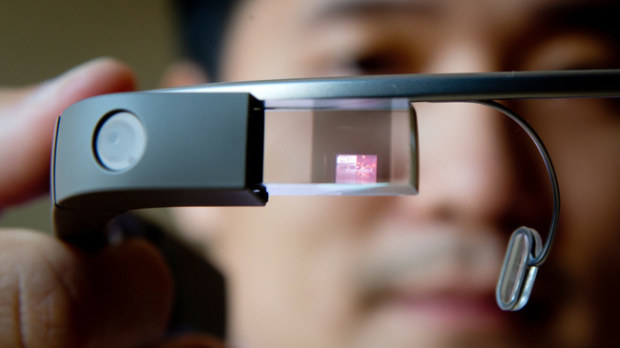 Google Glass lanza su tercera versión sin sustitución para los viejos usuarios