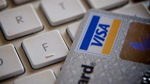 El 54% de los españoles compra por Internet durante las rebajas