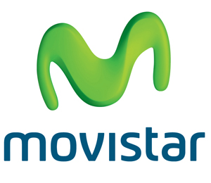 Movistar lanza tarifas Fusión Contigo y Vive a mitad de precio