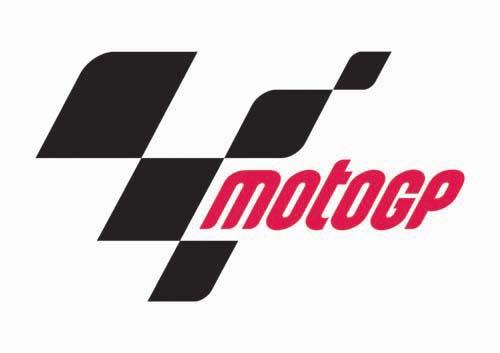 Movistar-Yamaha-Moto-GP-la-nueva-escudería-de-Movistar-para-esta-temporada