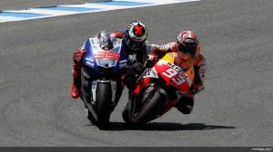 Moto-GP-2014