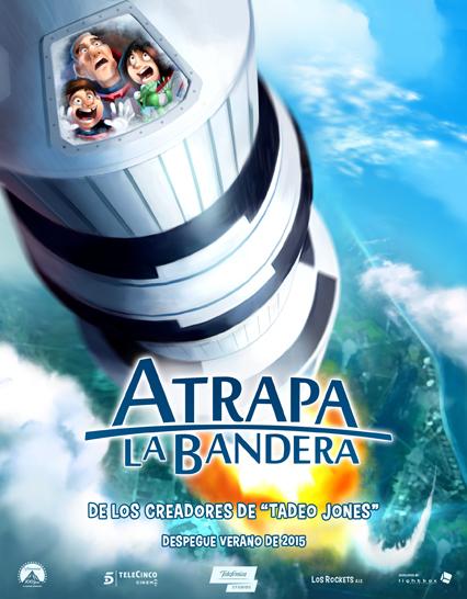 atrapa_la_bandera_teaser_poster-esp-426