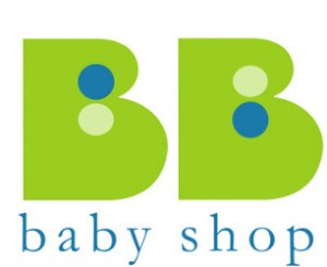 babyshop_logo