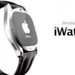 iWatch, Apple contrata nuevo esperto de wearables y sensores biométricos