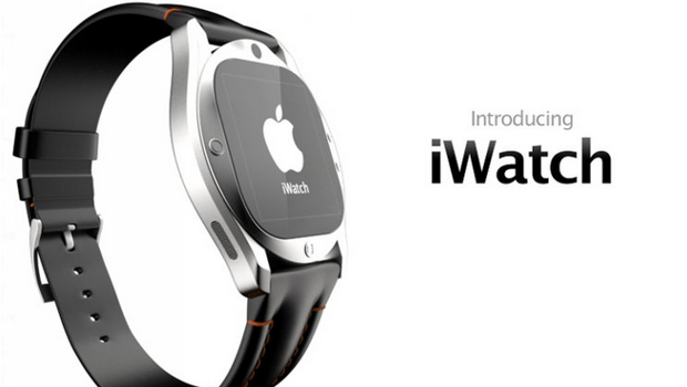 iWatch, Apple contrata nuevo esperto de wearables y sensores biométricos