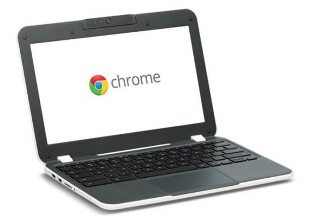 Microsoft lanzará un PC ultra-económico en Navidad para competir con Chromebook