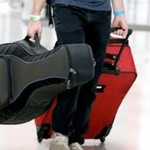 Este verano los instrumentos musicales viajan gratis