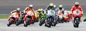 FTC_CZE_Prev_MotoGP