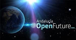 Telefonica selecciona emprendedores para el Andalucia Open Future