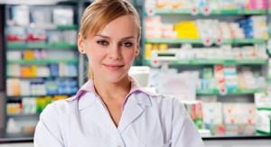 Mercafarma.net ofrece atención farmacéutica en cosmética facial