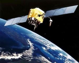 Google invertirá 1.000 millones de dólares en satélites para distribuir Internet