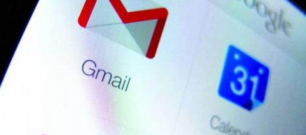 Hackeo a cuentas Google