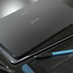 Nexus 9, el nuevo tablet de Google producido por HTC