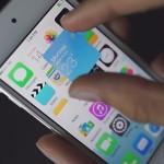 Usuarios de móvil a planificar su jubilación con una nueva app